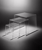 Tavolino 3M