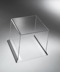 http://www.plexistore.it/38-107-thickbox/tavolino-40.jpg