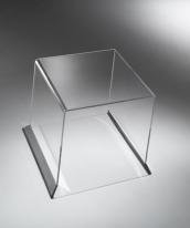 Tavolino 50