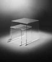 Tavolino 2M