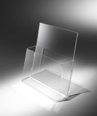 http://www.plexistore.it/43-115-thickbox/porta-depliant-da-tavolo-x2.jpg
