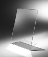 http://www.plexistore.it/47-120-thickbox/portafoto-a4.jpg