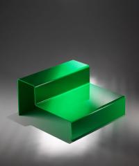 http://www.plexistore.it/62-144-thickbox/scaletta-x2.jpg