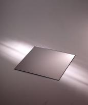 Specchio Quadro 200X200