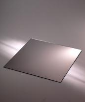 Specchio Quadro 400X400