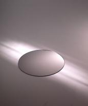 Specchio Tondo Diametro 200 mm