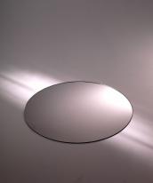 Specchio Tondo Diametro 400 mm